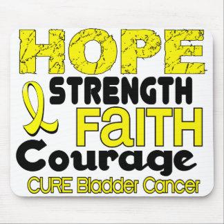 Bladder Cancer HOPE 3 Mouse Mats