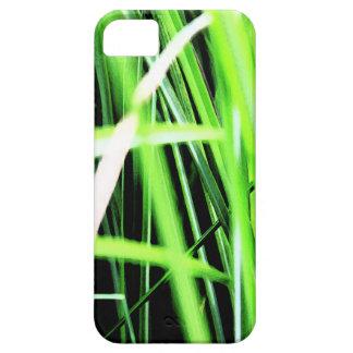 Blade iPhone Case iPhone 5 Case
