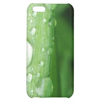 Blades of Grass iPhone 4 Case
