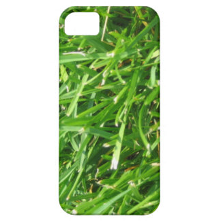 Blades of Grass iPhone Case iPhone 5 Cases