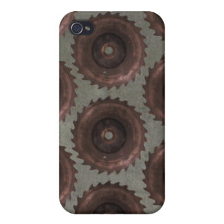 blades Speck iPhone Case iPhone 4 Cases