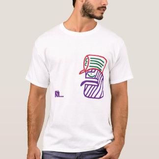 Blah.. T-Shirt