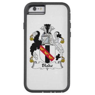 Blake Family Crest Tough Xtreme iPhone 6 Case