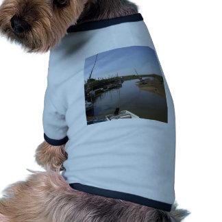 Blakeney Norfolk Doggie Shirt