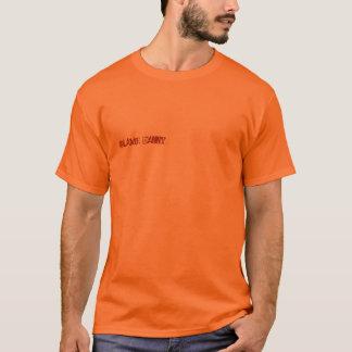 Blame Danny T-Shirt
