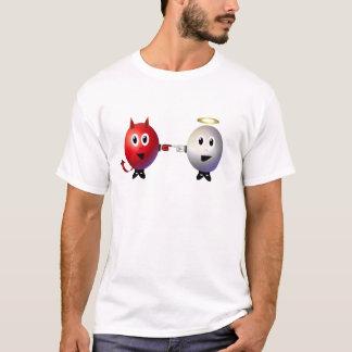 Blame Game T-shirt
