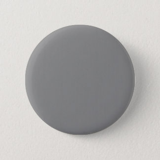 Blank Acrylic Texture DIY add TEXT QUOTE PHOTO 6 Cm Round Badge