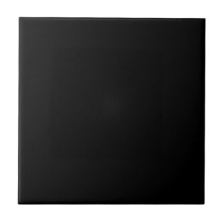 blank background small square tile