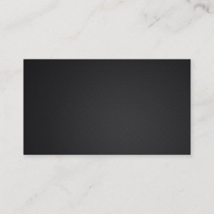 Metal blank business cards business card printing zazzle uk blank carbon fibre design business card reheart Gallery