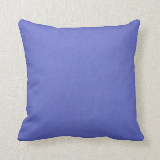 Blank Custom Template Cushion