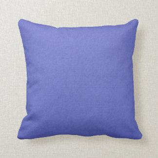 Blank Custom Template Throw Pillow