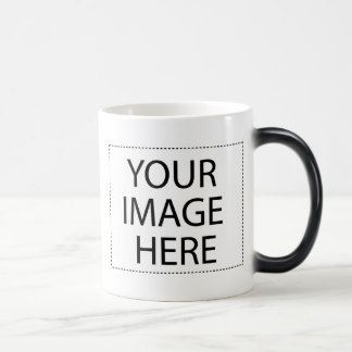 BLANK - DESIGN YOUR OWN - CREATE YOUR OWN COFFEE MUGS