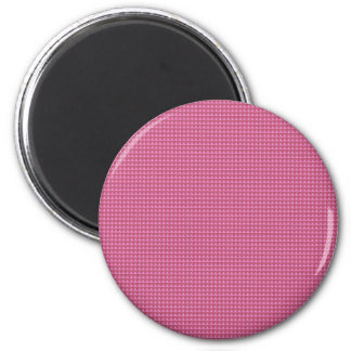 Blank DIY Template Party Giveaway add TEXT IMAGE 6 Cm Round Magnet