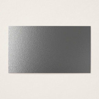 Unique Business Card - Boost Your Company Effectively
