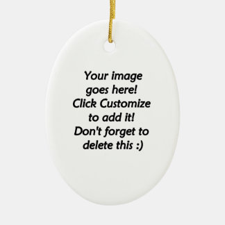 Blank product ready to customize, your own design christmas ornament