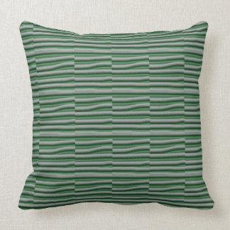 Blank SHADES TONES  EDIT add txt img  LOWPRICE Throw Pillow
