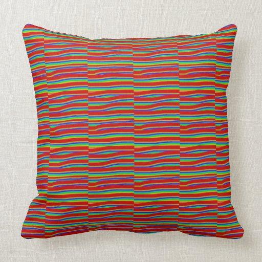 Blank SHADES TONES  EDIT add txt img  LOWPRICE Pillows