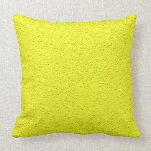 Blank SHADES TONES  EDIT add txt img  LOWPRICE Throw Pillows
