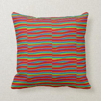 Blank SHADES TONES  greetings thankyou blessing Pillows