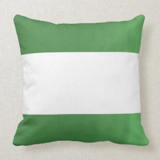 BlanK STRIPE Template DIY add TXT IMAGE EVENT name Pillows