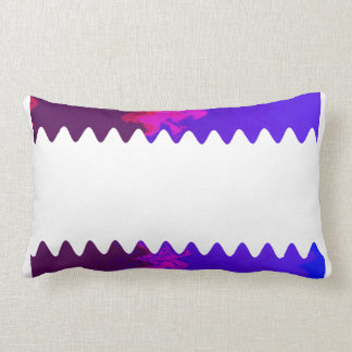 BlanK STRIPE Template DIY add TXT IMAGE EVENT name Cushions