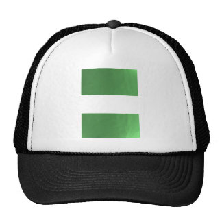 BlanK STRIPE Template DIY add TXT IMAGE EVENT name Hat