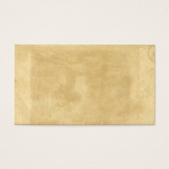 Blank vintage aged stained old paper zazzle blank vintage aged stained old paper colourmoves
