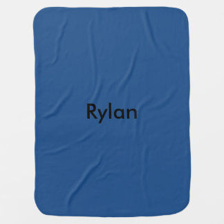 Blanket Swaddle Blankets