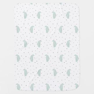 Blanket drinks iceland mint