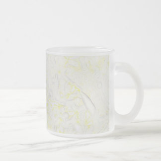 Blanket Flower Mugs