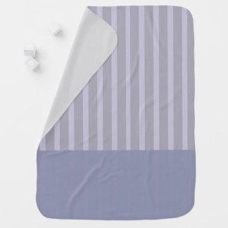 Blanket for babies buggy blanket