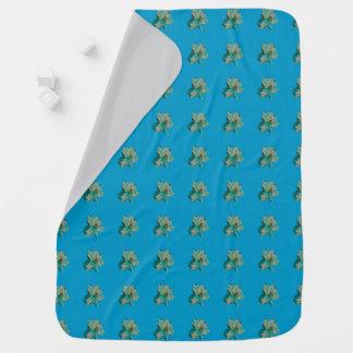 Blanket for babies swaddle blankets