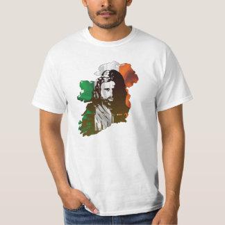 Blanketman T Shirt