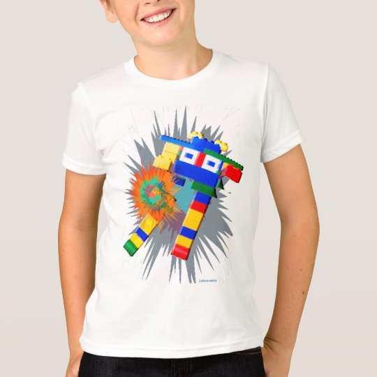 blast T-Shirt