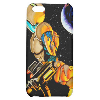 Blastoff Speck Case Cover For iPhone 5C
