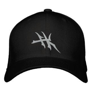 Blayde Symbol V1 (Dark) Baseball Cap
