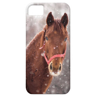 Blaze Barely There iPhone 5 Case