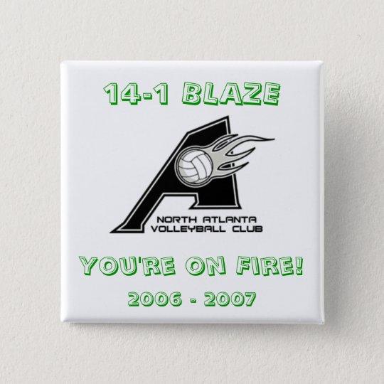 Blaze Pins