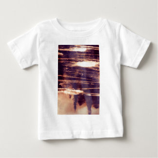 bleach scruffily / wet baby T-Shirt