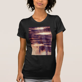bleach scruffily / wet tshirt