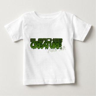 BleacherCreatureRotoTalk Baby Wear Baby T-Shirt