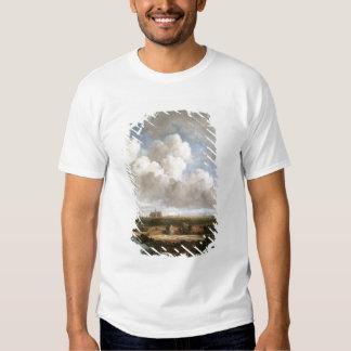 Bleaching Ground T Shirt