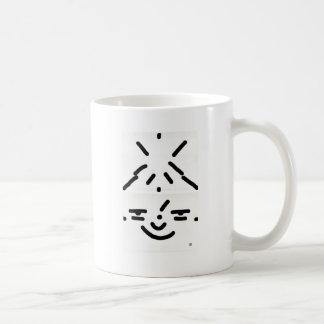blébe mugs