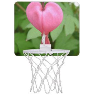 bleeding-heart-7 mini basketball hoop