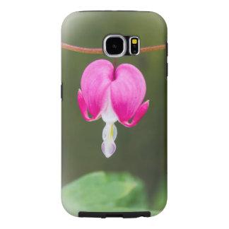 Bleeding heart Samsung galaxy s6 phone case