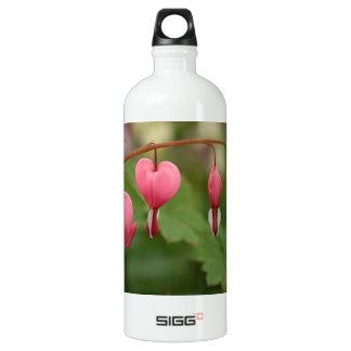 Bleeding Heart SIGG Traveller 1.0L Water Bottle