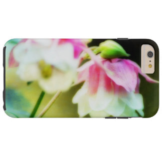 Bleeding Hearts Tough iPhone 6 Plus Case