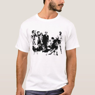Blek Le Rat T-Shirt