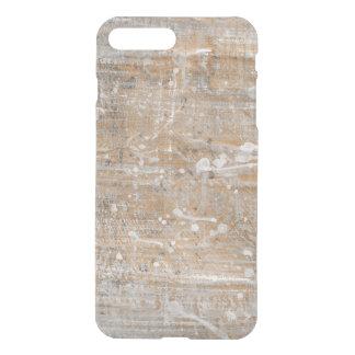 Blend Time iPhone 7 Plus Case