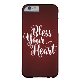 Dixie iPhone SE, 6s, 6s Plus, 6, 6 Plus, 5s, & 5c Cases & Covers ...